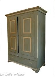Painted Armoire Furniture Antiques Com Classifieds Antiques Antique Furniture Antique