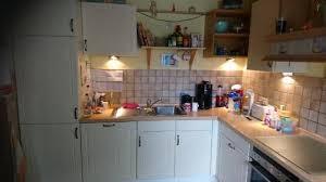 gebrauchte küche verkaufen küchen in münster gebraucht kaufen kalaydo de küche in münster