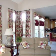 Drapery Stores J U0026 J Upholstery And Drapery Fabric Fabric Stores 1039