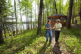 Mississippi nature activities images Concordia language villages the mississippi river jpg