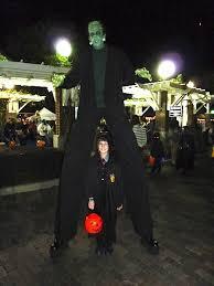 Halloween Entertainment - 14 best stilt costumes images on pinterest costume design