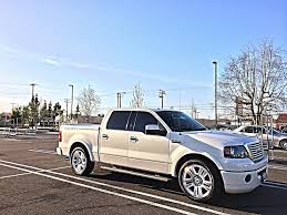 2008 ford f150 limited 2008 lariat limited build thread page 2 ford f150 forum