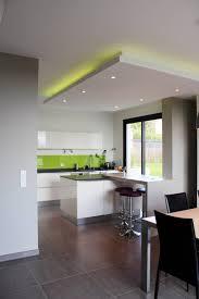 wohnzimmer decken gestalten innenarchitektur tolles ehrfürchtiges wohnzimmer decken ideen