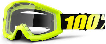 100 motocross goggle racecraft bootcamp mt helmets various kinds of items for your selection new york