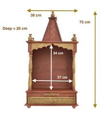 home temple home wooden temple pooja mandir pooja temple