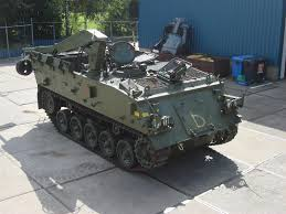 for sale u2013 baiv bv u2013 international trading company
