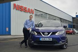 the journey so far nissan long term test review nissan qashqai auto express