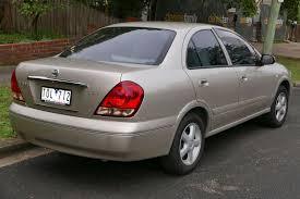 2005 nissan bluebird sylphy g11 sedan wallpapers specs and news