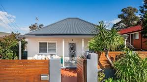 Wollongong Beach House - wollongong u0027s affordable housing draws sydneysiders