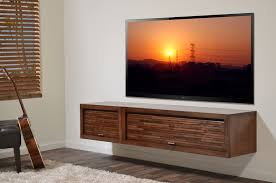 Altus Plus Floating Tv Stand Floating Shelves For Entertainment Center 88 Breathtaking Decor