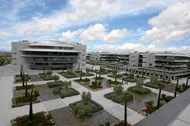 sede santander la sede madrile祓a santander atrae nuevos inversores vivienda
