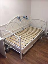 fantastic furniture beds and bed frames ebay