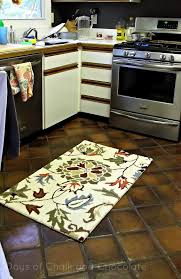 kitchen rugs at target u2013 kitchen ideas