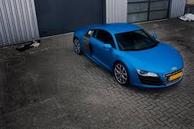 audi r8 car wallpaper hd blue audi r8 car wallpaper hd wallpapers
