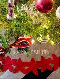 burlap christmas tree skirt burlap tree skirt no sew