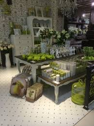 home interior shop 15 best home decor merchandising images on retail
