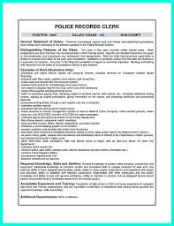 Resume Examples For Office Jobs by Clerical Resume Templates Business Administration Resume Samples