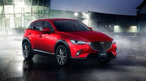 nissan altima coupe for sale victoria bc 2016 mazda cx 3 for sale at west coast mazda in greater vancouver bc