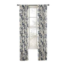 Curtains At Lowes 16 Best Curtains Images On Pinterest Curtain Panels Lowes And