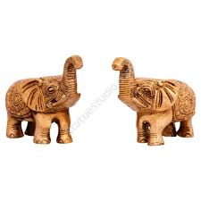buy elephant statue murti and idols online statuestudio com
