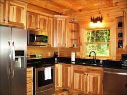 kitchen kitchen base cabinets small modern kitchen ideas country