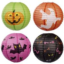 online buy wholesale halloween yard ghosts from china halloween