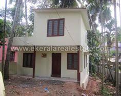 njekkad real estate land for sale njekkad varkala properties