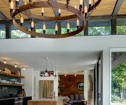 phenomenal rustic kitchen pendant light fixtures tags rustic