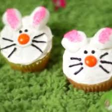 Easter Cake Decorations Ireland by Easter Cakes All Recipes Australia Nz