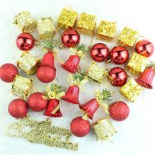 discount christmas decor for offices 2017 christmas decor for