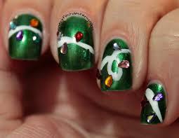 color changing gel nail art color changing gel nail art photo nails