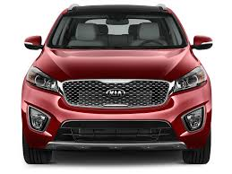 2017 kia sorento for sale near minden la orr kia of shreveport