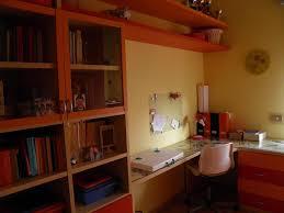 chambre d hote monaco casa monaco chambres d hôtes riposto