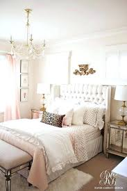 apartment bedroom ideas white and gold room white and gold room ideas the best white gold