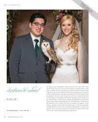 wedding planner houston wedding planner houston wedding planning and design the
