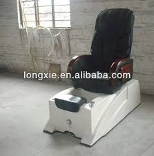 cheap pedicure chairs cheap pedicure chairs suppliers and