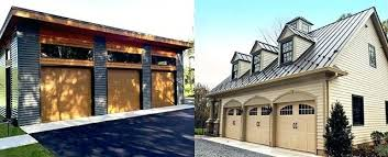 houses ideas designs houses with detached garages detached garage ideas designs pictures