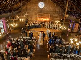 wedding venues in chattanooga tn wedding venue chattanooga tn church on