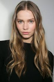 hair toppiks see the top hairstyles and hair colors for fall