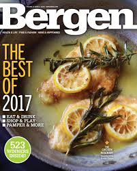 best health u0026 beauty services in bergen county bergen magazine