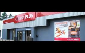 cuisine plus fr franchise cuisine excellent do you want to run a business that
