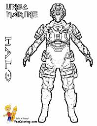 noble army coloring picture uniform coloring female soldier free