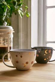 Nice Coffee Mugs Best 25 Tea Mugs Ideas On Pinterest Mugs Tea Holder And Coffe Cups