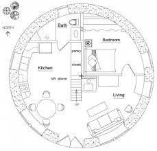 hobbit hole floor plan hobbit house plan internetunblock us internetunblock us