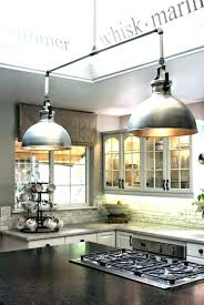 clear glass pendant lights for kitchen island lovely kitchen pendant lighting island kitchen makeovers