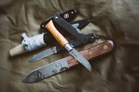 best firearm black friday deals black friday 2016 knife u0026 gear discounts