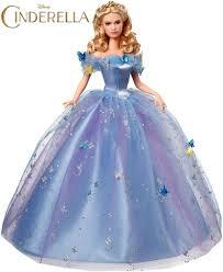 25 disney dolls ideas disney princess dolls
