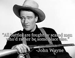 John Wayne Memes - famous quotes from john wayne john wayne quotes pinterest