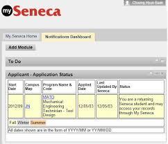 computer engineering seneca my current record in seneca college global engineer harry