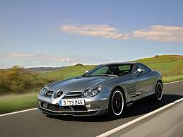 mercedes mclaren 2017 mercedes benz slr mclaren photos photogallery with 45 pics